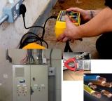 Електро инсталации